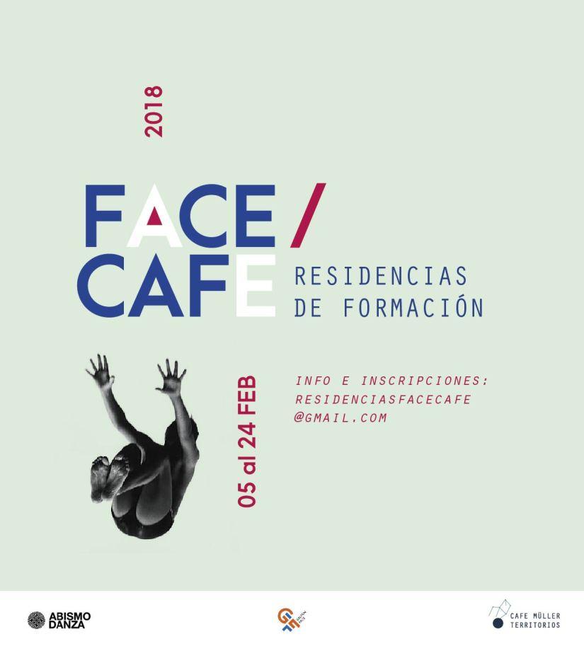 cafe face verano-04